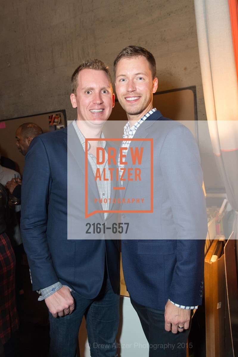 Top Picks, DDG Holiday Party, December 16th, 2015, Photo,Drew Altizer, Drew Altizer Photography, full-service agency, private events, San Francisco photographer, photographer california