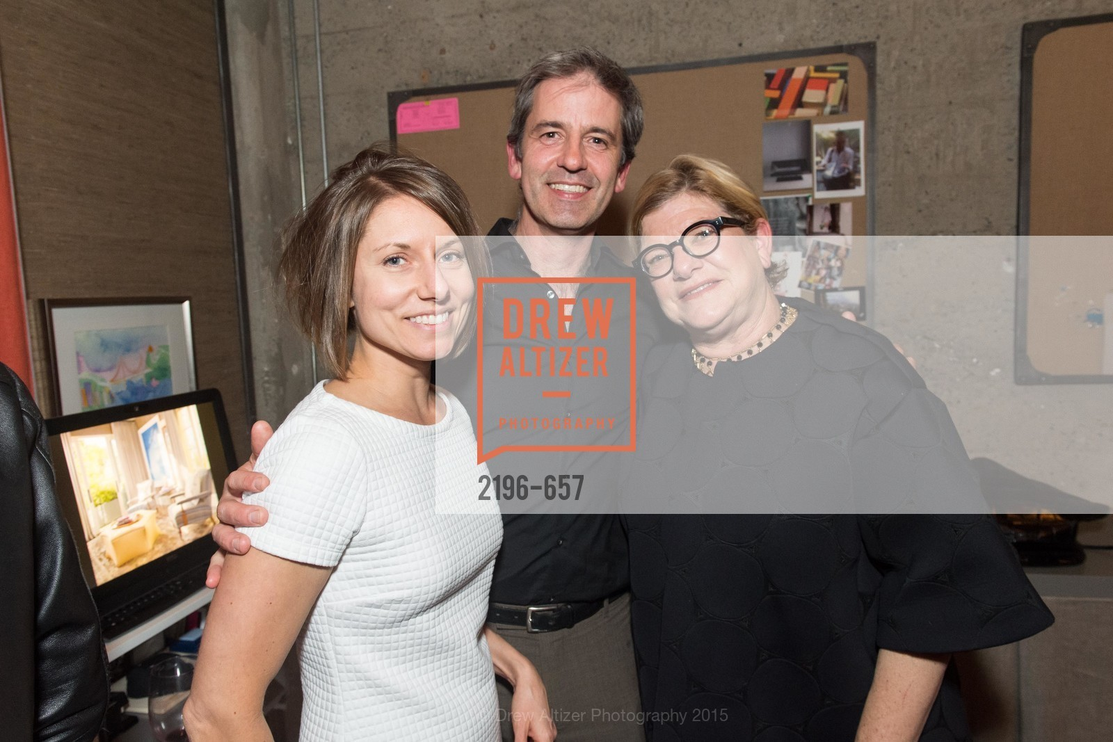 Megan Hannah, Martha Fry, DDG Holiday Party, Jay Jeffers. 1035 Post St, December 16th, 2015,Drew Altizer, Drew Altizer Photography, full-service agency, private events, San Francisco photographer, photographer california