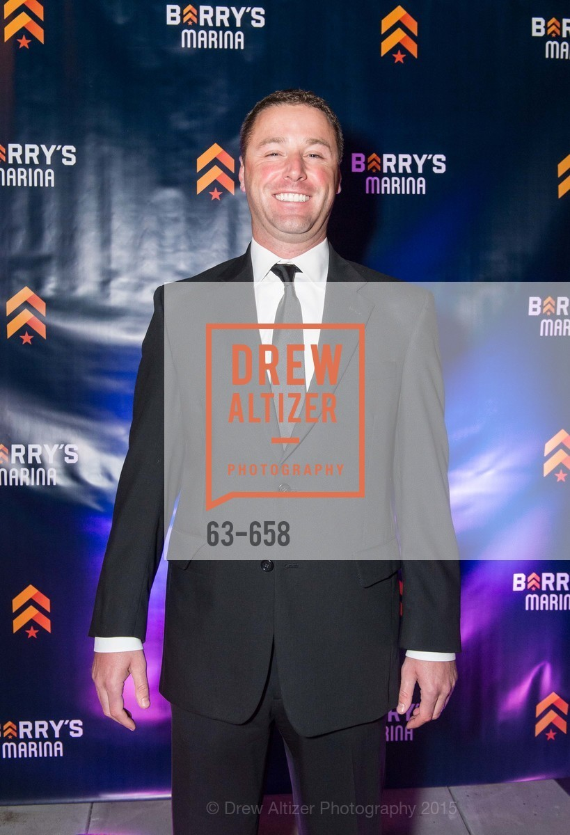 Matt Ochsner, Barry's Marina Opening, Barry's. 2246 Lombard Street, December 17th, 2015,Drew Altizer, Drew Altizer Photography, full-service agency, private events, San Francisco photographer, photographer california