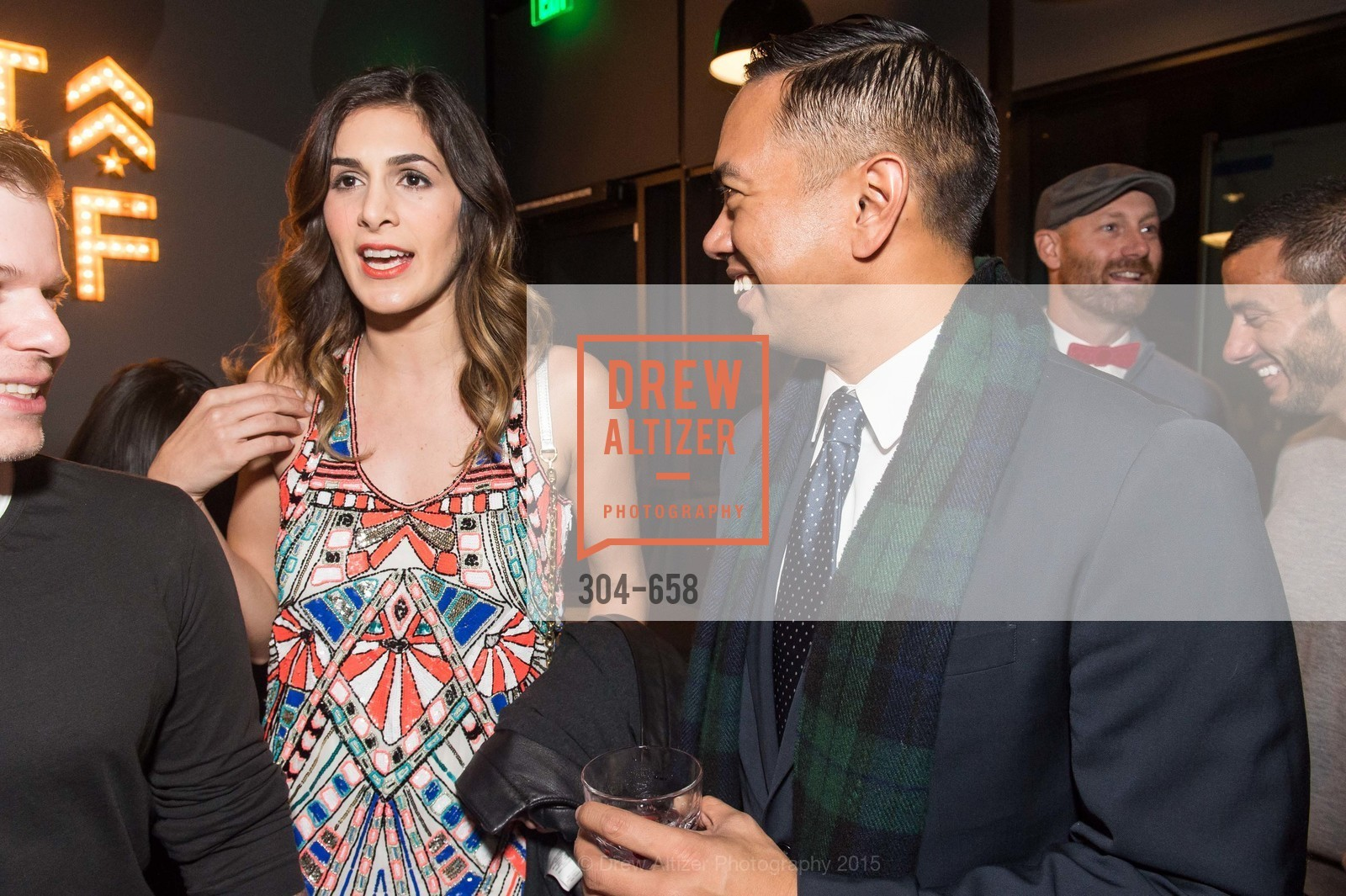 Justin Roja, Barry's Marina Opening, Barry's. 2246 Lombard Street, December 17th, 2015,Drew Altizer, Drew Altizer Photography, full-service event agency, private events, San Francisco photographer, photographer California