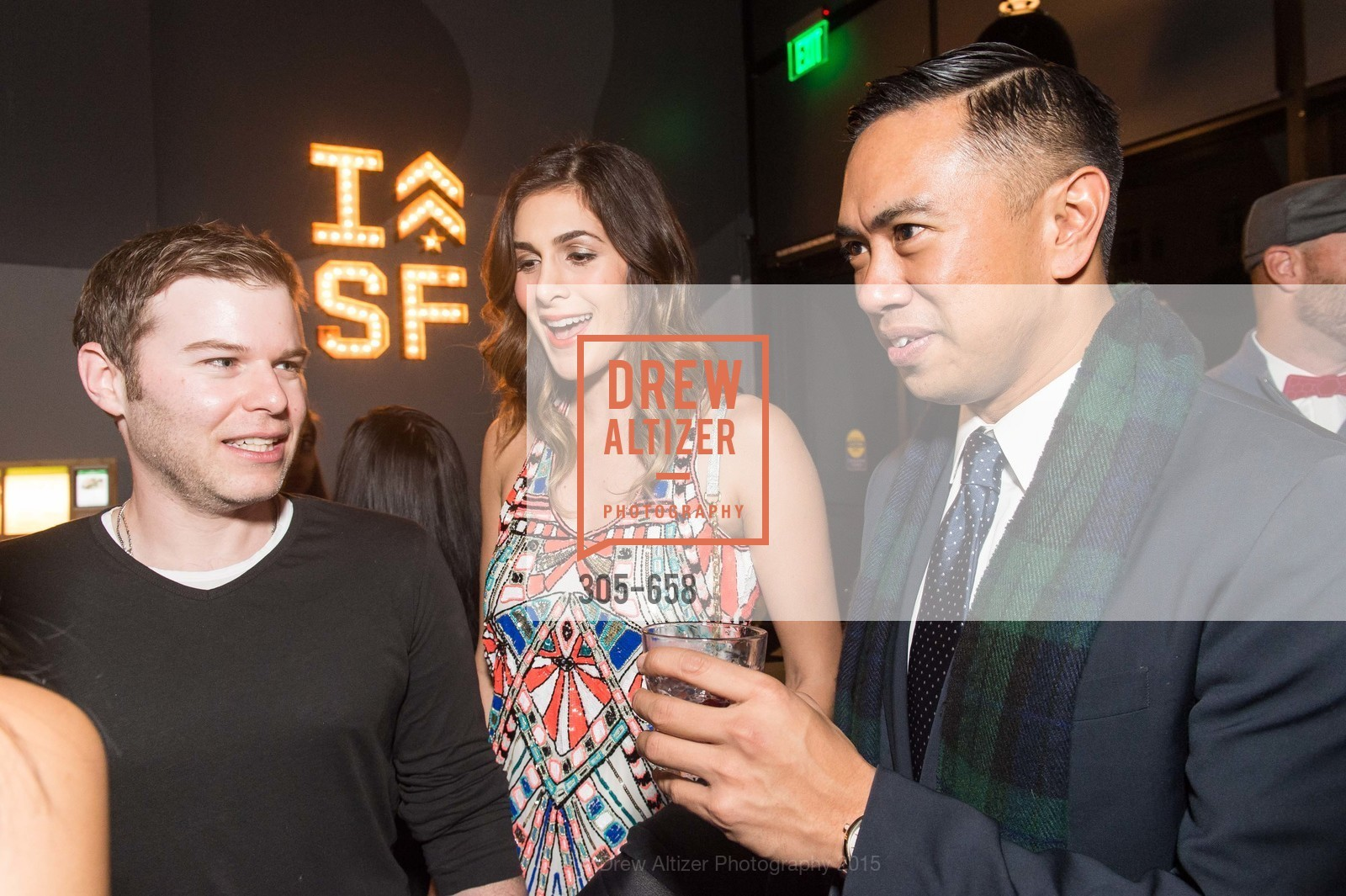 Justin Roja, Barry's Marina Opening, Barry's. 2246 Lombard Street, December 17th, 2015,Drew Altizer, Drew Altizer Photography, full-service agency, private events, San Francisco photographer, photographer california