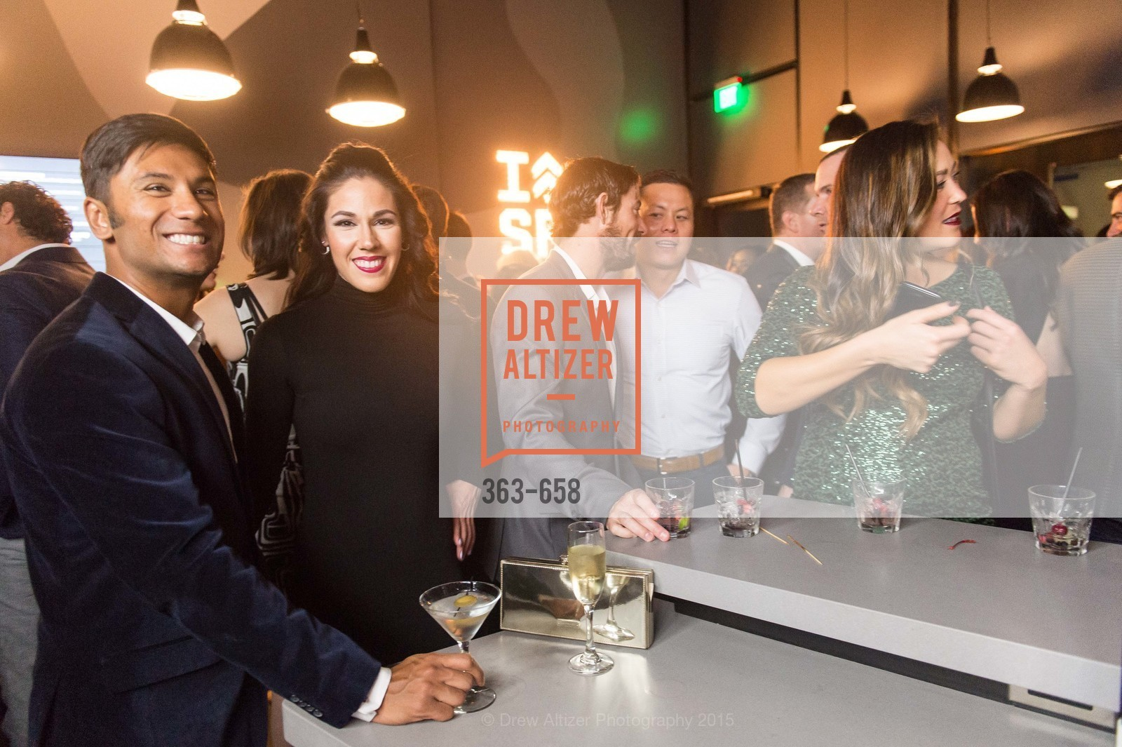 Extras, Barry's Marina Opening, December 17th, 2015, Photo,Drew Altizer, Drew Altizer Photography, full-service agency, private events, San Francisco photographer, photographer california