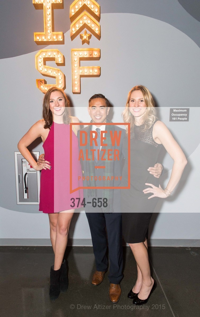 Devon Farrell, Justin Roja, Shannon Farrell, Barry's Marina Opening, Barry's. 2246 Lombard Street, December 17th, 2015,Drew Altizer, Drew Altizer Photography, full-service agency, private events, San Francisco photographer, photographer california