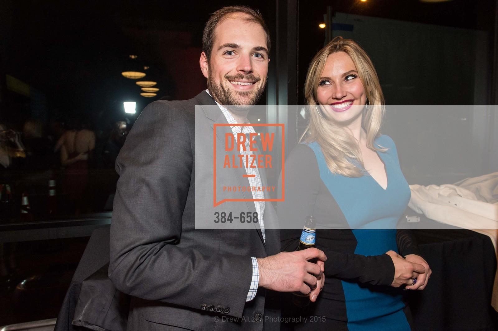 Brendan O'Callaghan, Michelle Ashley, Barry's Marina Opening, Barry's. 2246 Lombard Street, December 17th, 2015,Drew Altizer, Drew Altizer Photography, full-service agency, private events, San Francisco photographer, photographer california