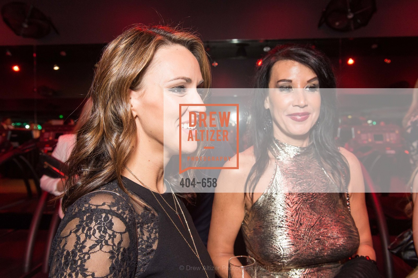 Briana Ruby, Tammy Patinio, Barry's Marina Opening, Barry's. 2246 Lombard Street, December 17th, 2015,Drew Altizer, Drew Altizer Photography, full-service agency, private events, San Francisco photographer, photographer california
