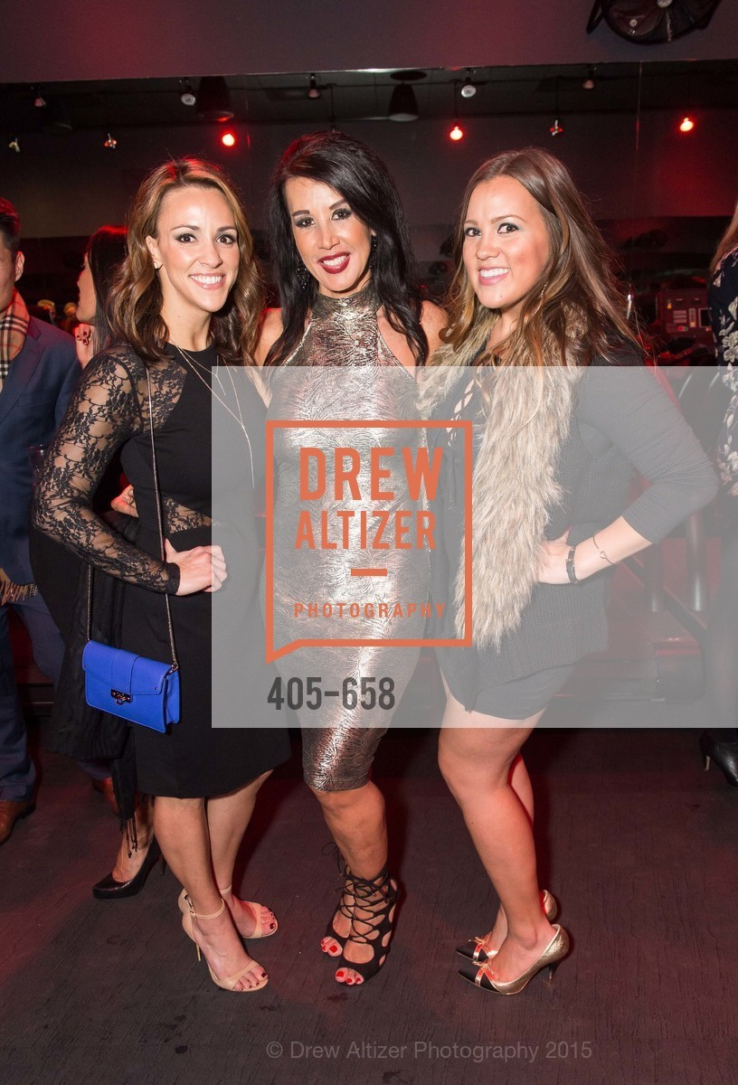 Briana Ruby, Tammy Patinio, Ashley Zeal, Barry's Marina Opening, Barry's. 2246 Lombard Street, December 17th, 2015,Drew Altizer, Drew Altizer Photography, full-service agency, private events, San Francisco photographer, photographer california