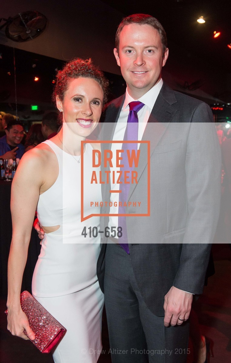 Lena Ryan, Nathan Nee, Barry's Marina Opening, Barry's. 2246 Lombard Street, December 17th, 2015,Drew Altizer, Drew Altizer Photography, full-service agency, private events, San Francisco photographer, photographer california
