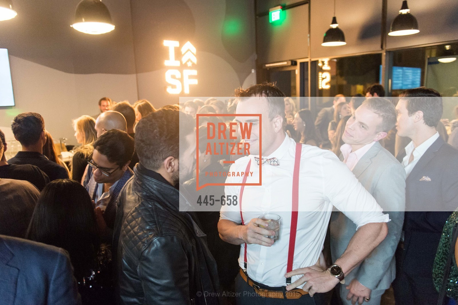 Atmosphere, Barry's Marina Opening, Barry's. 2246 Lombard Street, December 17th, 2015,Drew Altizer, Drew Altizer Photography, full-service agency, private events, San Francisco photographer, photographer california