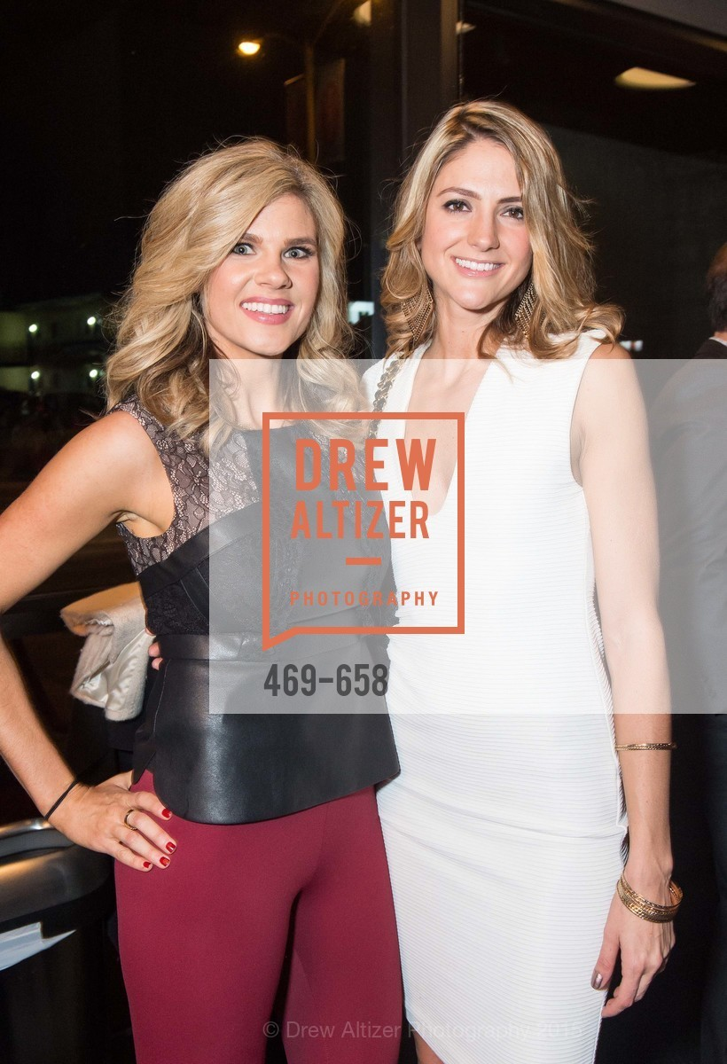 Ali Nowell, Christy Kranjec, Barry's Marina Opening, Barry's. 2246 Lombard Street, December 17th, 2015,Drew Altizer, Drew Altizer Photography, full-service agency, private events, San Francisco photographer, photographer california
