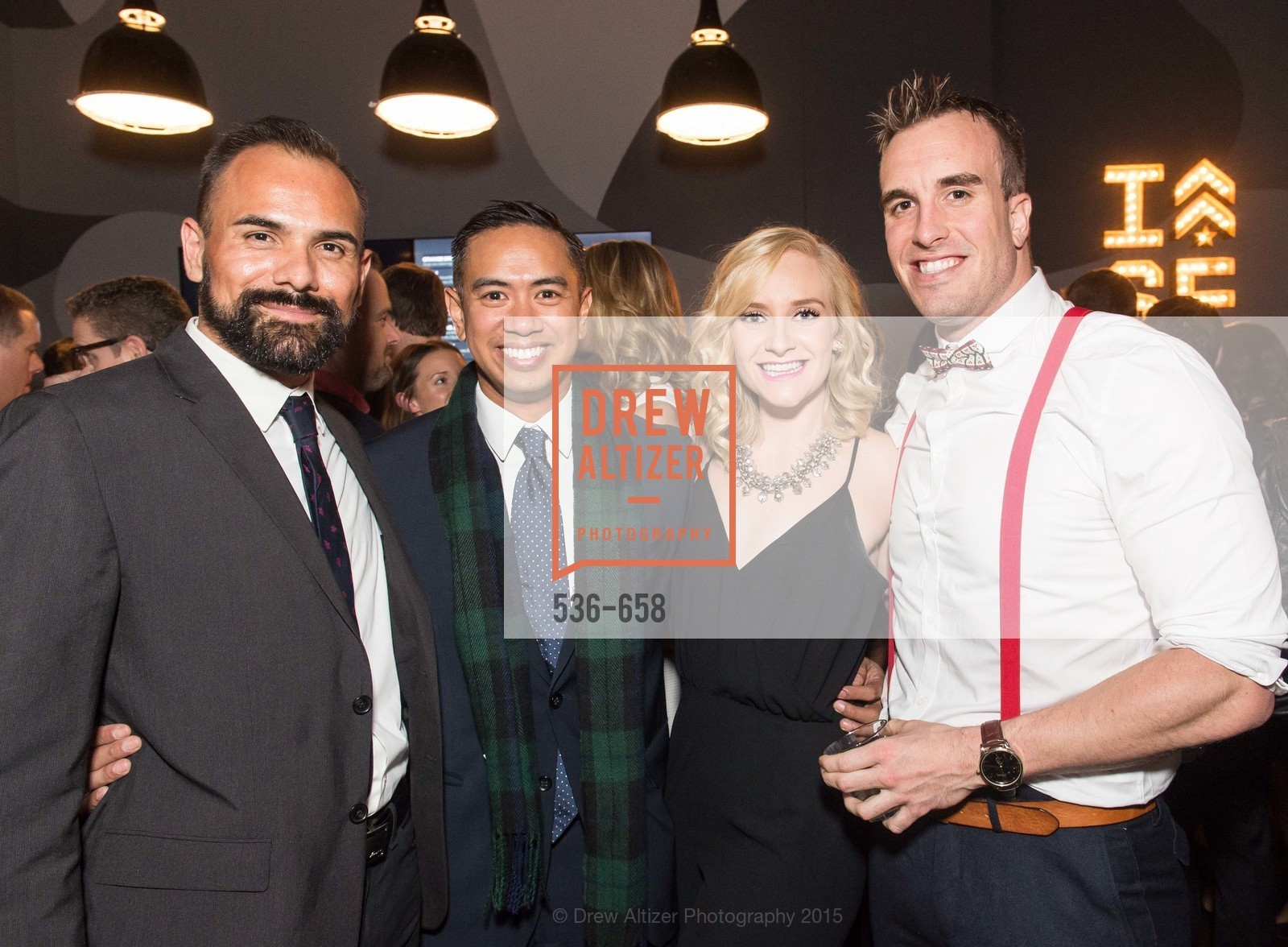 Noah Lopez, Gustav Ryesteed, Barry's Marina Opening, Barry's. 2246 Lombard Street, December 17th, 2015,Drew Altizer, Drew Altizer Photography, full-service agency, private events, San Francisco photographer, photographer california