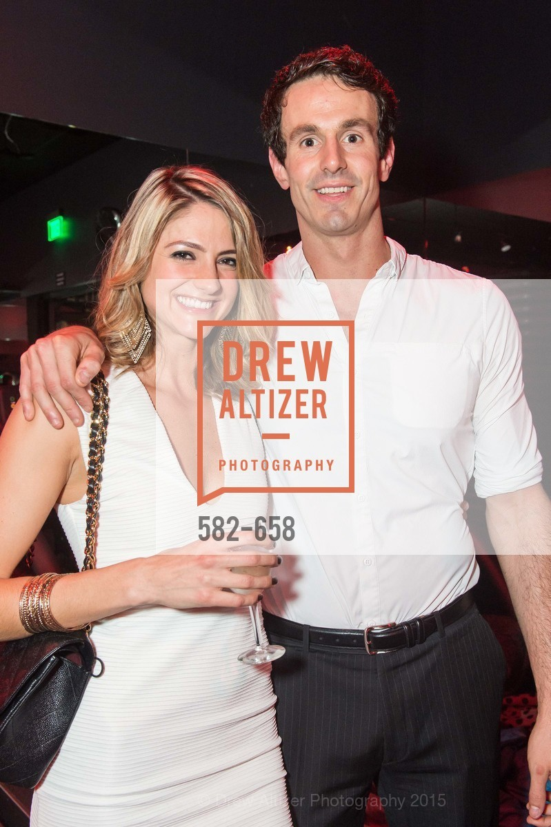 Christy Kranjec, Chris Reed, Barry's Marina Opening, Barry's. 2246 Lombard Street, December 17th, 2015,Drew Altizer, Drew Altizer Photography, full-service agency, private events, San Francisco photographer, photographer california