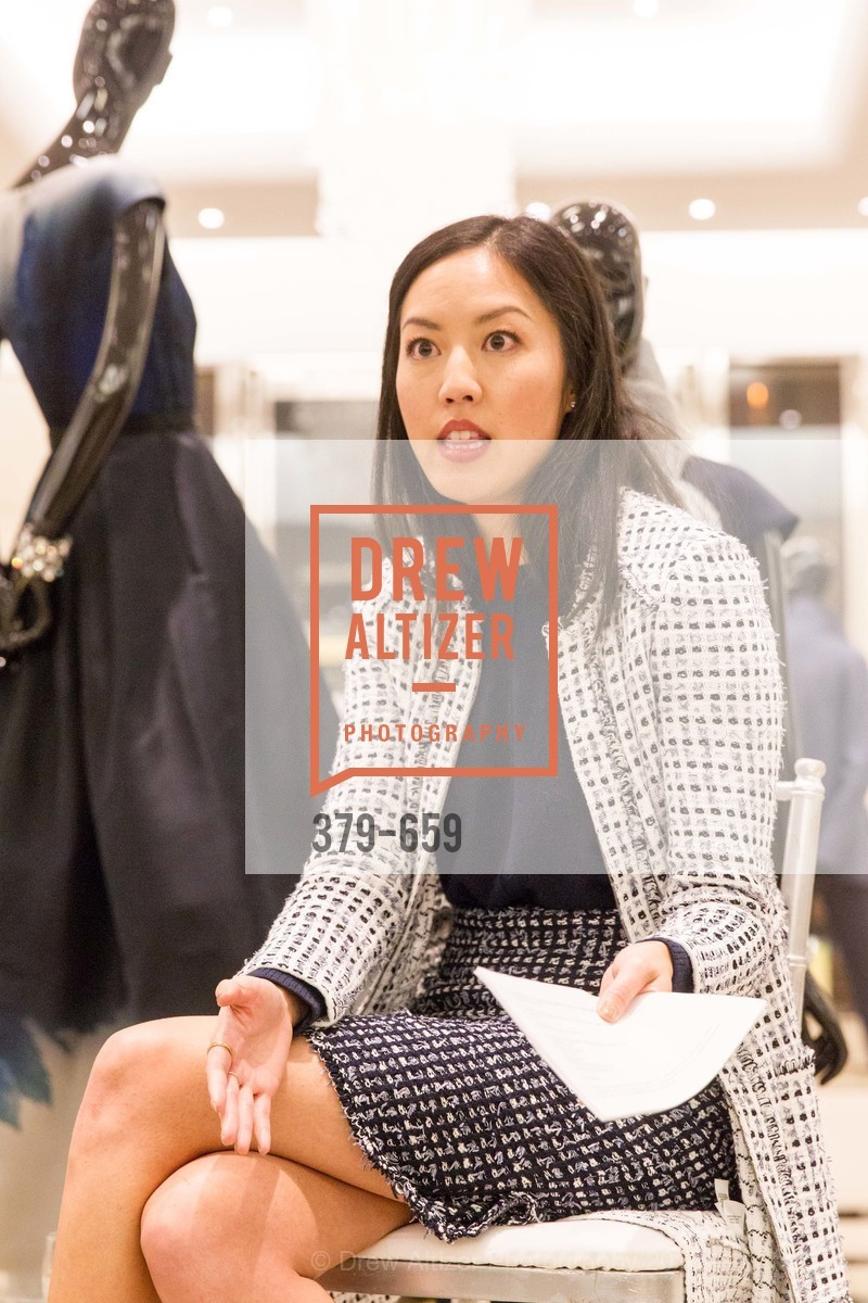 Anh Sundstrom, Erin Hiemstra, St. John in Conversation, St. John. 767 Market St, December 17th, 2015,Drew Altizer, Drew Altizer Photography, full-service agency, private events, San Francisco photographer, photographer california