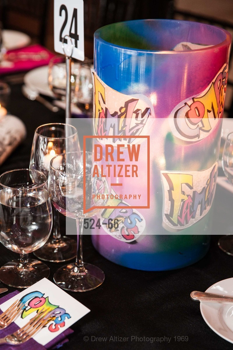 Extras, Compass Family Services Annual Spring Benefit - Every Family Needs A Home, April 22nd, 2015, Photo,Drew Altizer, Drew Altizer Photography, full-service event agency, private events, San Francisco photographer, photographer California