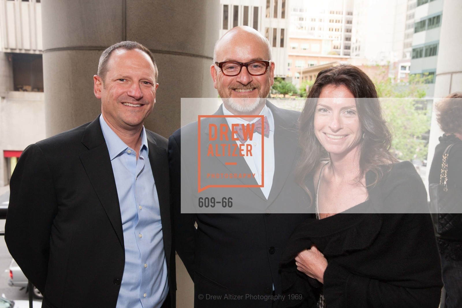 Extras, Compass Family Services Annual Spring Benefit - Every Family Needs A Home, April 22nd, 2015, Photo,Drew Altizer, Drew Altizer Photography, full-service agency, private events, San Francisco photographer, photographer california