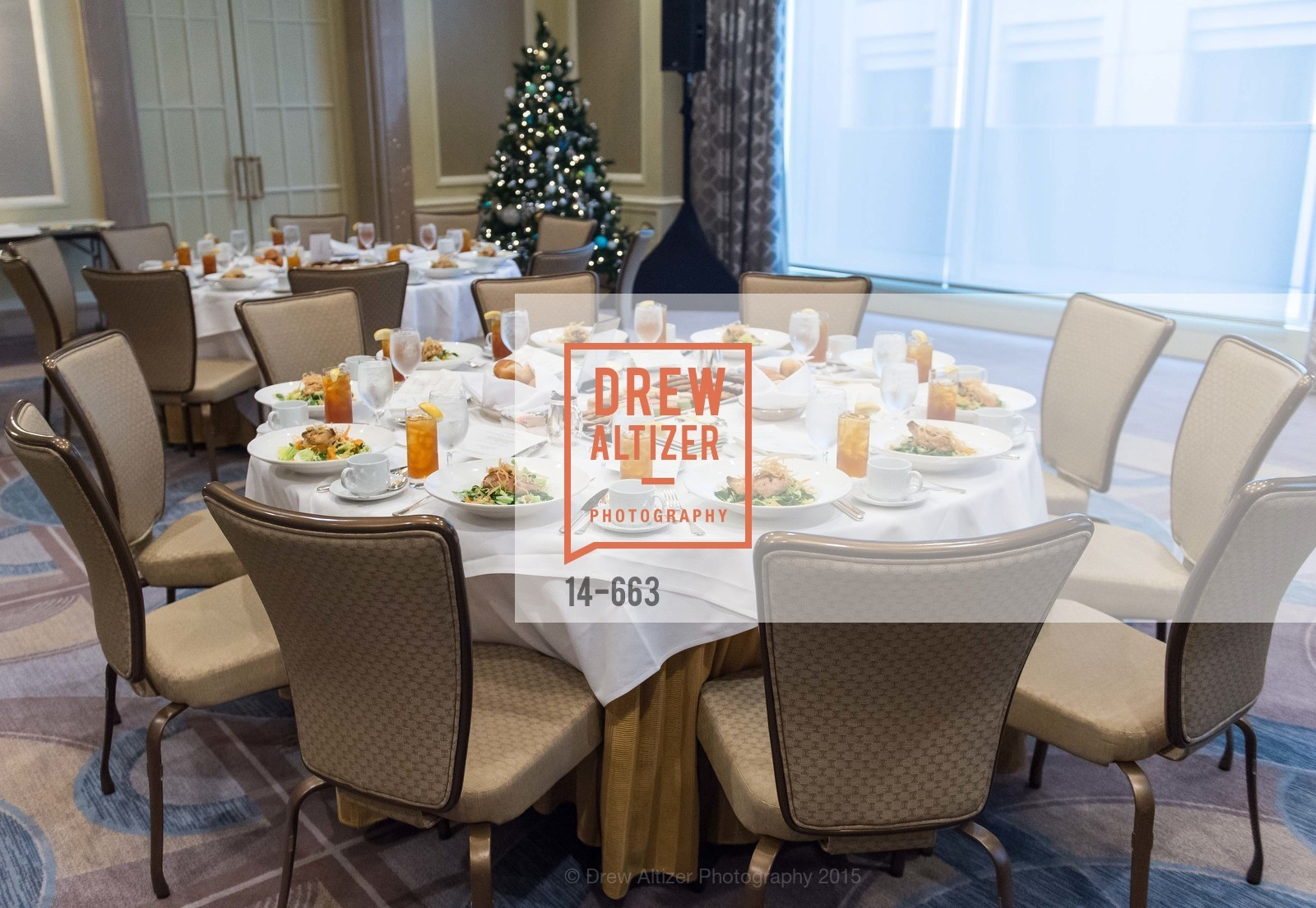 Atmosphere, Senator Barbara Boxer's Women Making History Luncheon, December 18th, 2015, Photo,Drew Altizer, Drew Altizer Photography, full-service agency, private events, San Francisco photographer, photographer california