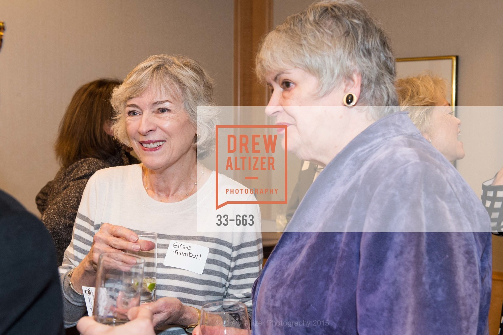 Top Picks, Senator Barbara Boxer's Women Making History Luncheon, December 18th, 2015, Photo,Drew Altizer, Drew Altizer Photography, full-service event agency, private events, San Francisco photographer, photographer California