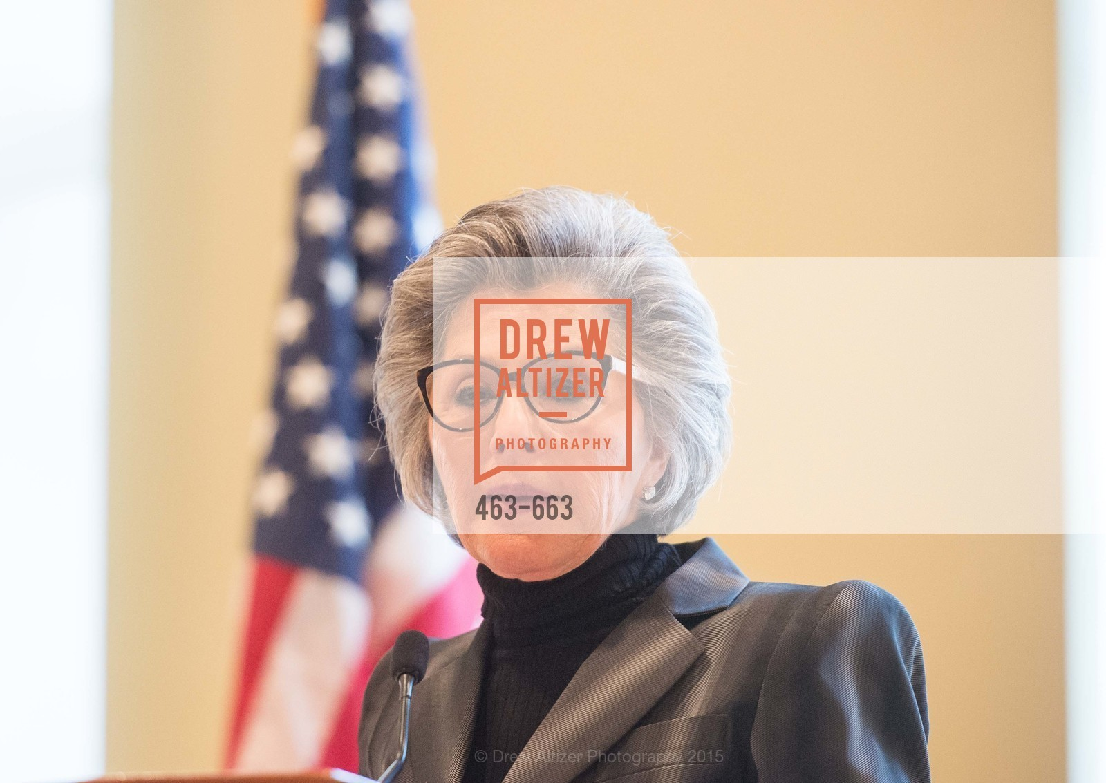 Top Picks, Senator Barbara Boxer's Women Making History Luncheon, December 18th, 2015, Photo,Drew Altizer, Drew Altizer Photography, full-service agency, private events, San Francisco photographer, photographer california