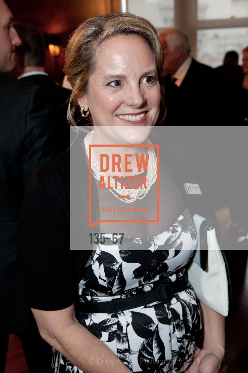 Dawn Kruger, Celebrating Mentors Gala, Four Seasons SF, April 24th, 2015,Drew Altizer, Drew Altizer Photography, full-service agency, private events, San Francisco photographer, photographer california