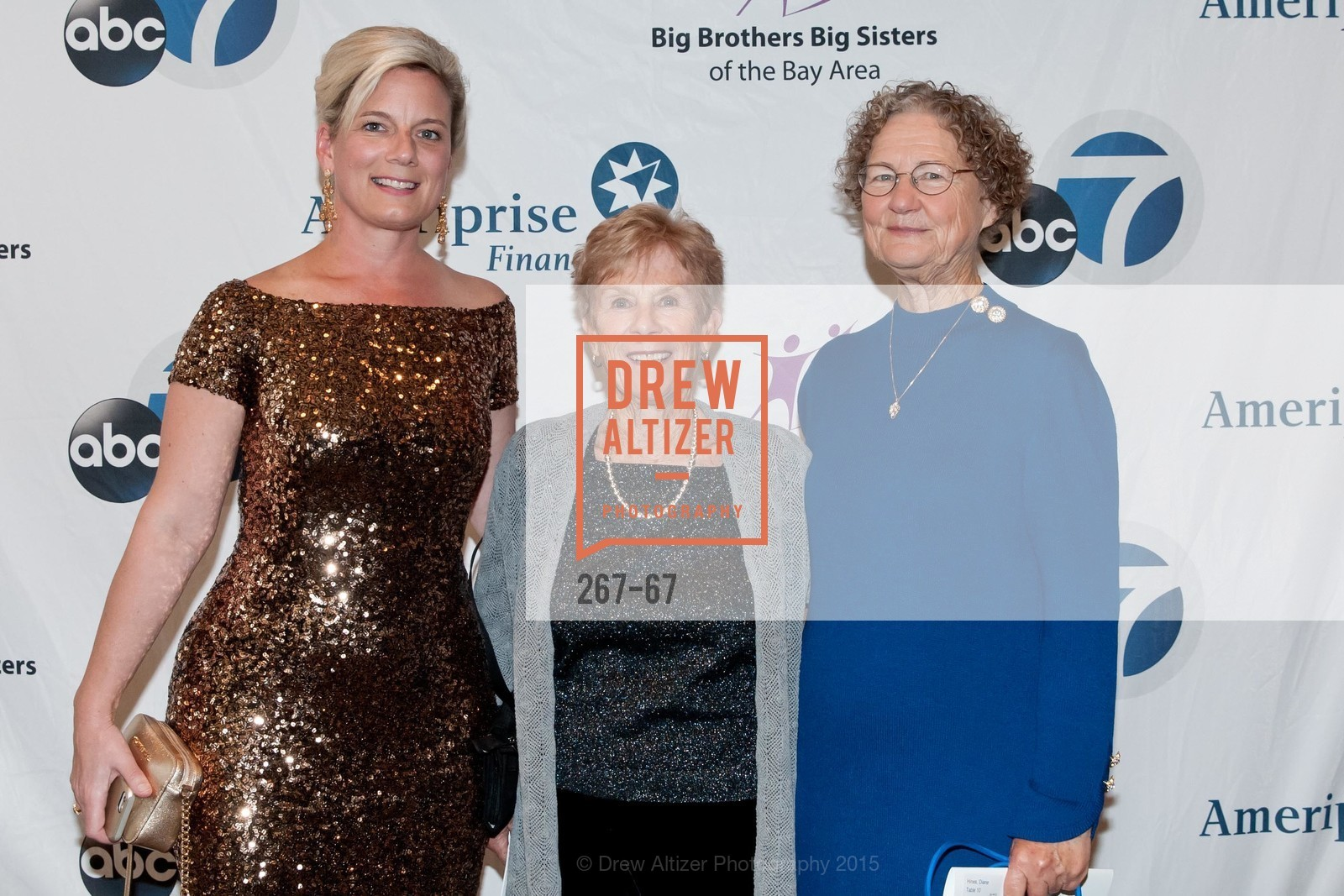 Michelle Alberda, Mary Ann Garvey, Diane Handes, Celebrating Mentors Gala, Four Seasons SF, April 24th, 2015,Drew Altizer, Drew Altizer Photography, full-service agency, private events, San Francisco photographer, photographer california