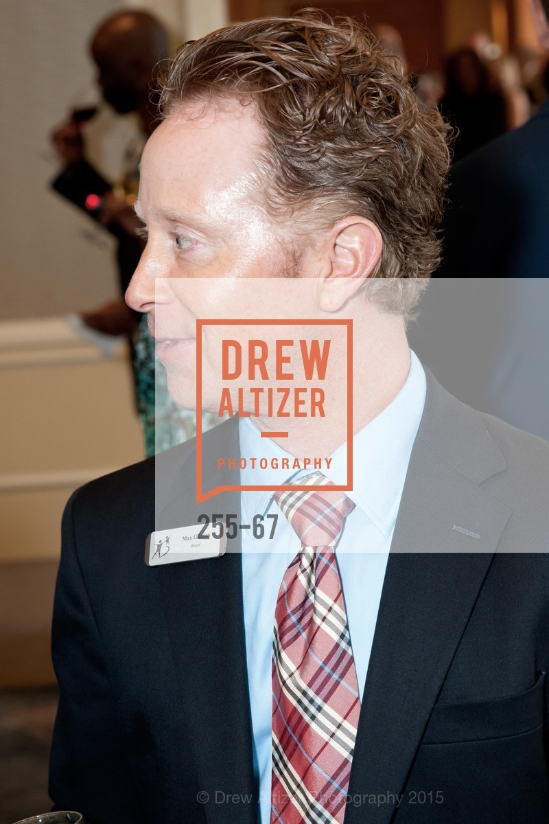 Max Gilman, Celebrating Mentors Gala, Four Seasons SF, April 24th, 2015,Drew Altizer, Drew Altizer Photography, full-service agency, private events, San Francisco photographer, photographer california