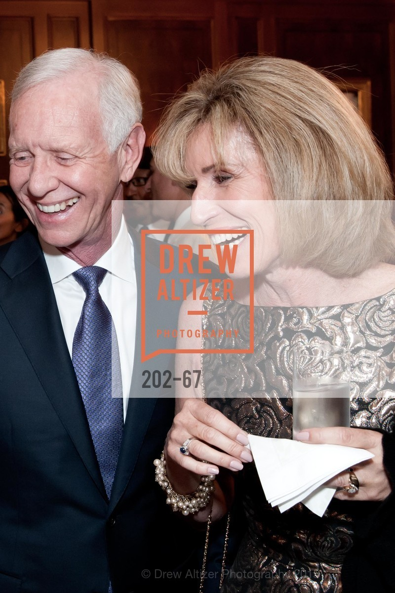 Sully Sullenberger, Lorrie Sullenberger, Celebrating Mentors Gala, Four Seasons SF, April 24th, 2015,Drew Altizer, Drew Altizer Photography, full-service event agency, private events, San Francisco photographer, photographer California