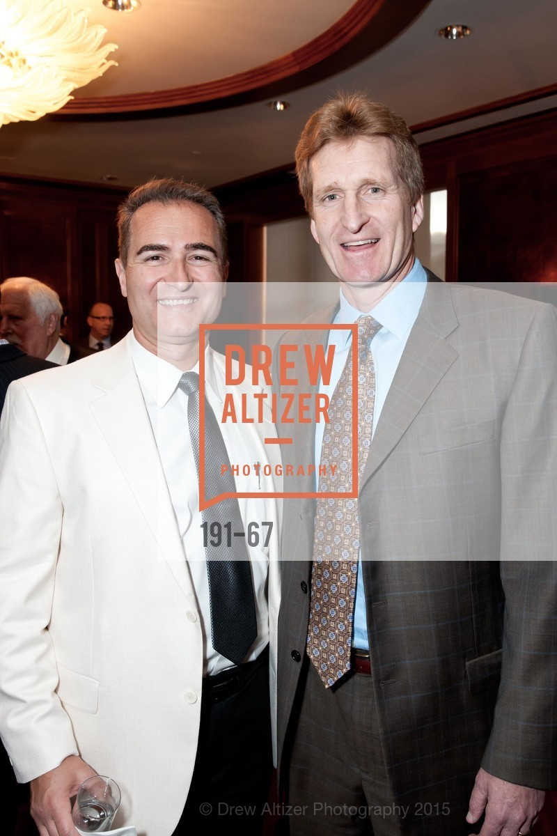Jim Hettema, Celebrating Mentors Gala, Four Seasons SF, April 24th, 2015,Drew Altizer, Drew Altizer Photography, full-service agency, private events, San Francisco photographer, photographer california