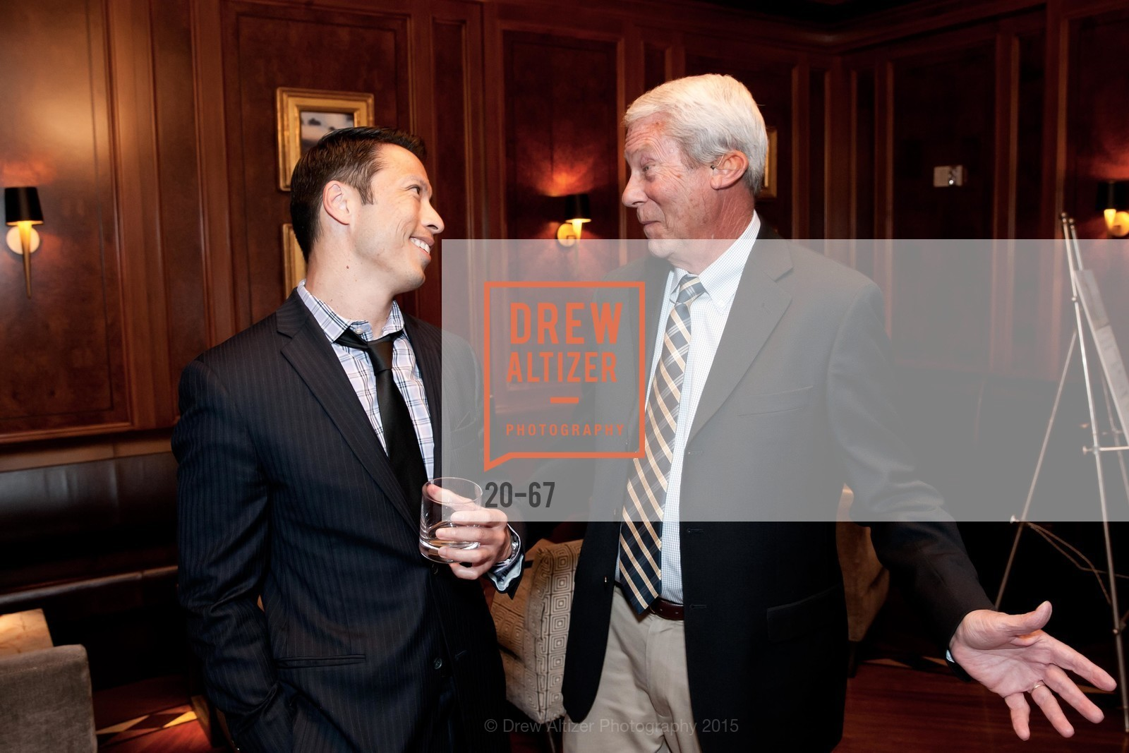 Ryan Lee, Tom Pierson, Celebrating Mentors Gala, Four Seasons SF, April 24th, 2015,Drew Altizer, Drew Altizer Photography, full-service agency, private events, San Francisco photographer, photographer california