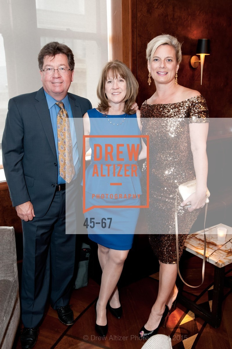 Tim Moulton, Mary McCann, Michelle Alberda, Celebrating Mentors Gala, Four Seasons SF, April 24th, 2015,Drew Altizer, Drew Altizer Photography, full-service event agency, private events, San Francisco photographer, photographer California