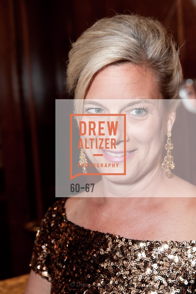 Michelle Alberda, Celebrating Mentors Gala, Four Seasons SF, April 24th, 2015,Drew Altizer, Drew Altizer Photography, full-service agency, private events, San Francisco photographer, photographer california