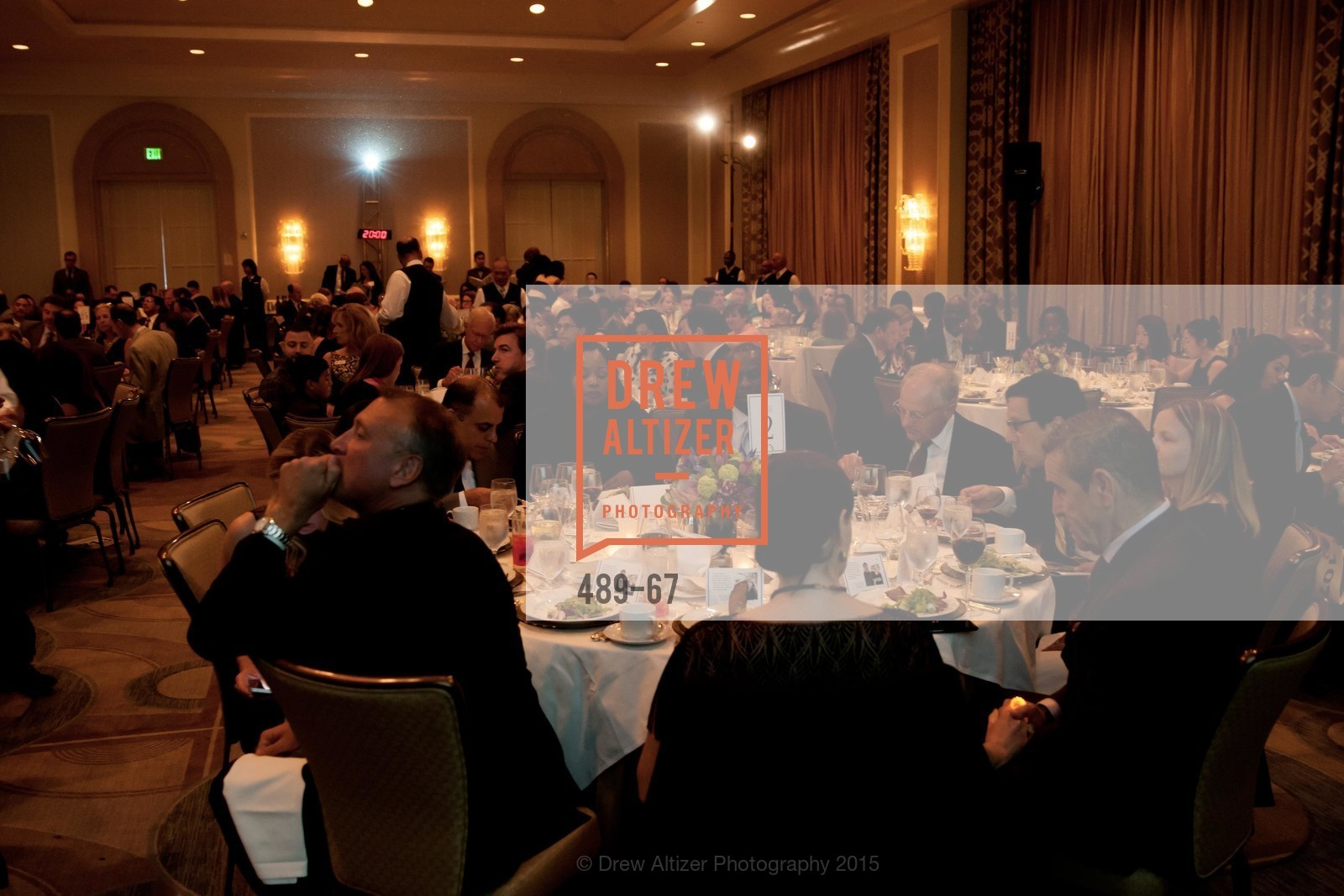 Extras, Celebrating Mentors Gala, April 24th, 2015, Photo,Drew Altizer, Drew Altizer Photography, full-service event agency, private events, San Francisco photographer, photographer California