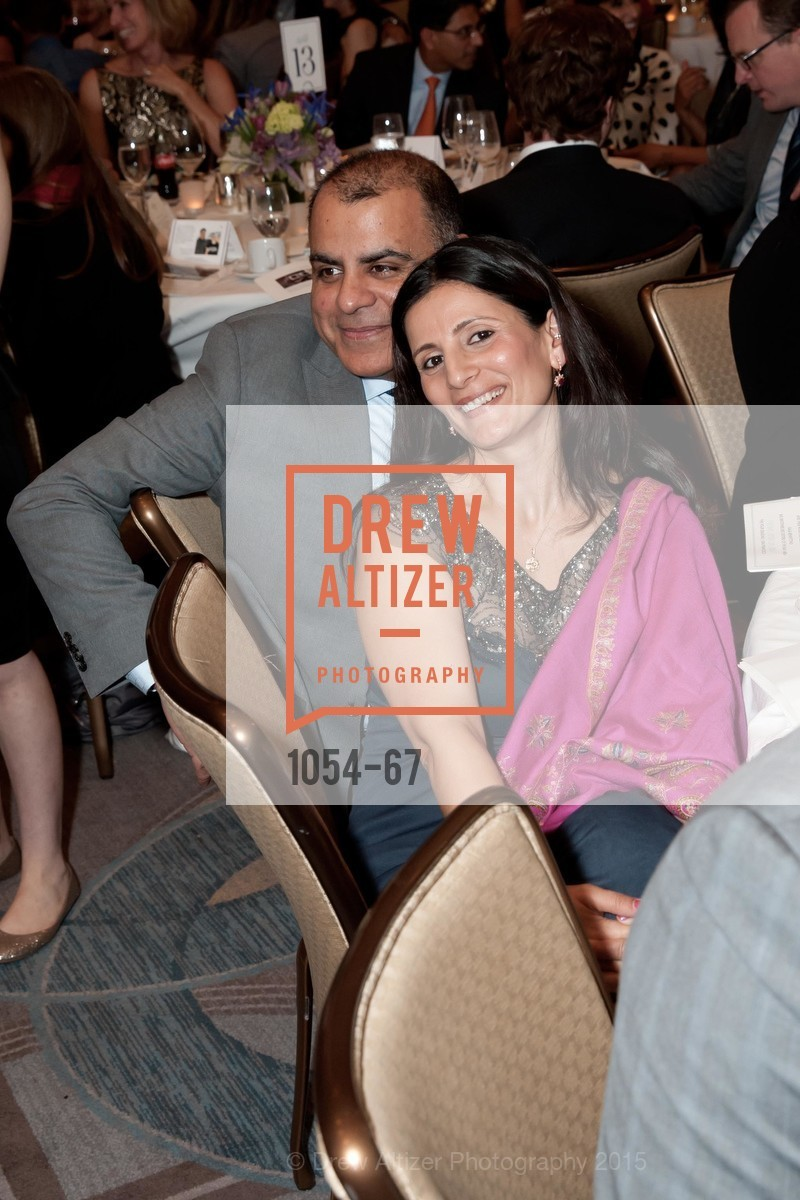 Extras, Celebrating Mentors Gala, April 24th, 2015, Photo,Drew Altizer, Drew Altizer Photography, full-service agency, private events, San Francisco photographer, photographer california