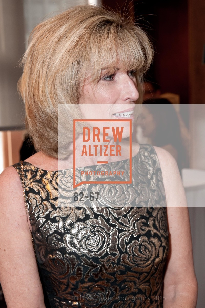 Lorrie Sullenberger, Celebrating Mentors Gala, Four Seasons SF, April 24th, 2015,Drew Altizer, Drew Altizer Photography, full-service agency, private events, San Francisco photographer, photographer california