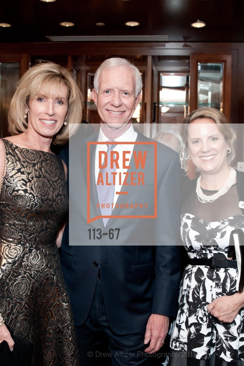 Lorrie Sullenberger, Sully Sullenberger, Dawn Kruger, Celebrating Mentors Gala, Four Seasons SF, April 24th, 2015,Drew Altizer, Drew Altizer Photography, full-service agency, private events, San Francisco photographer, photographer california