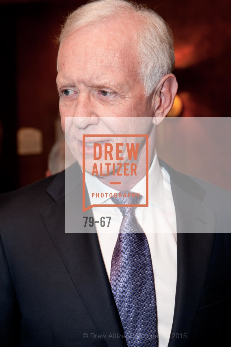Sully Sullenberger, Celebrating Mentors Gala, Four Seasons SF, April 24th, 2015,Drew Altizer, Drew Altizer Photography, full-service agency, private events, San Francisco photographer, photographer california