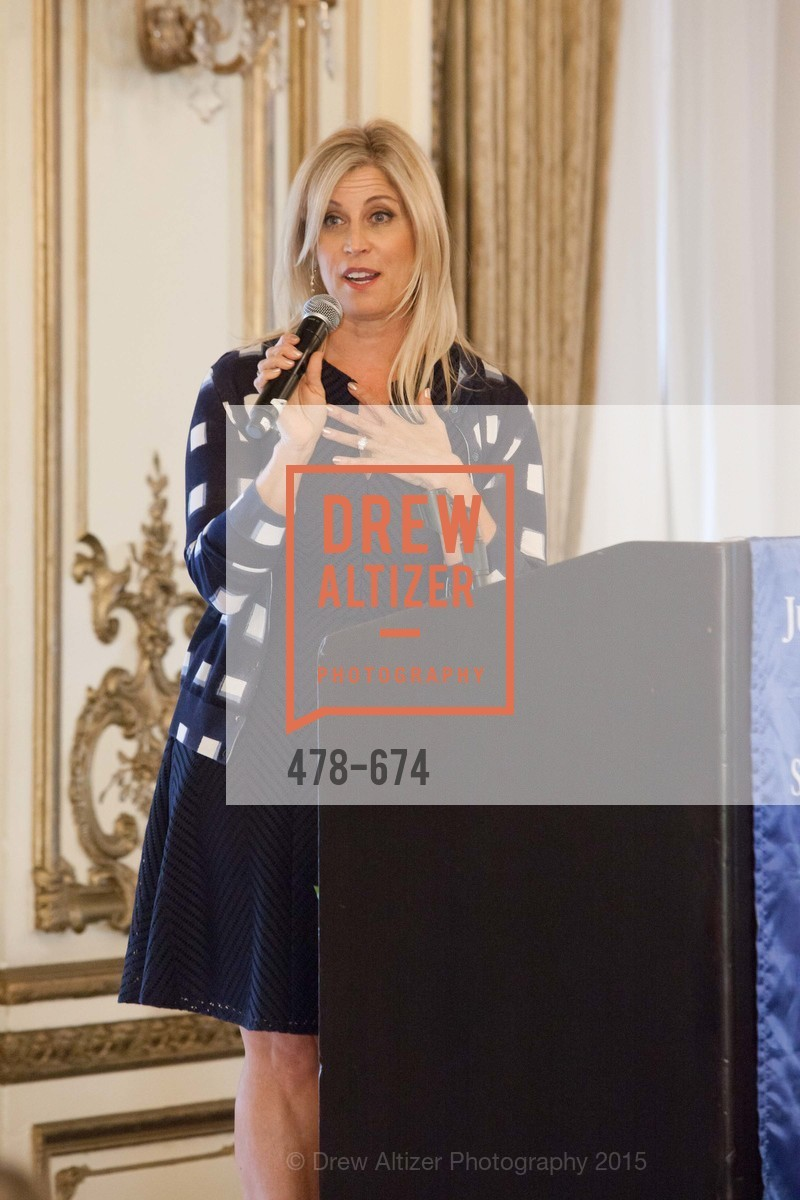 Jane Inch, Junior League of San Francisco's WATCH Luncheon, Fairmont Hotel. 950 Mason Street, May 4th, 2015,Drew Altizer, Drew Altizer Photography, full-service agency, private events, San Francisco photographer, photographer california