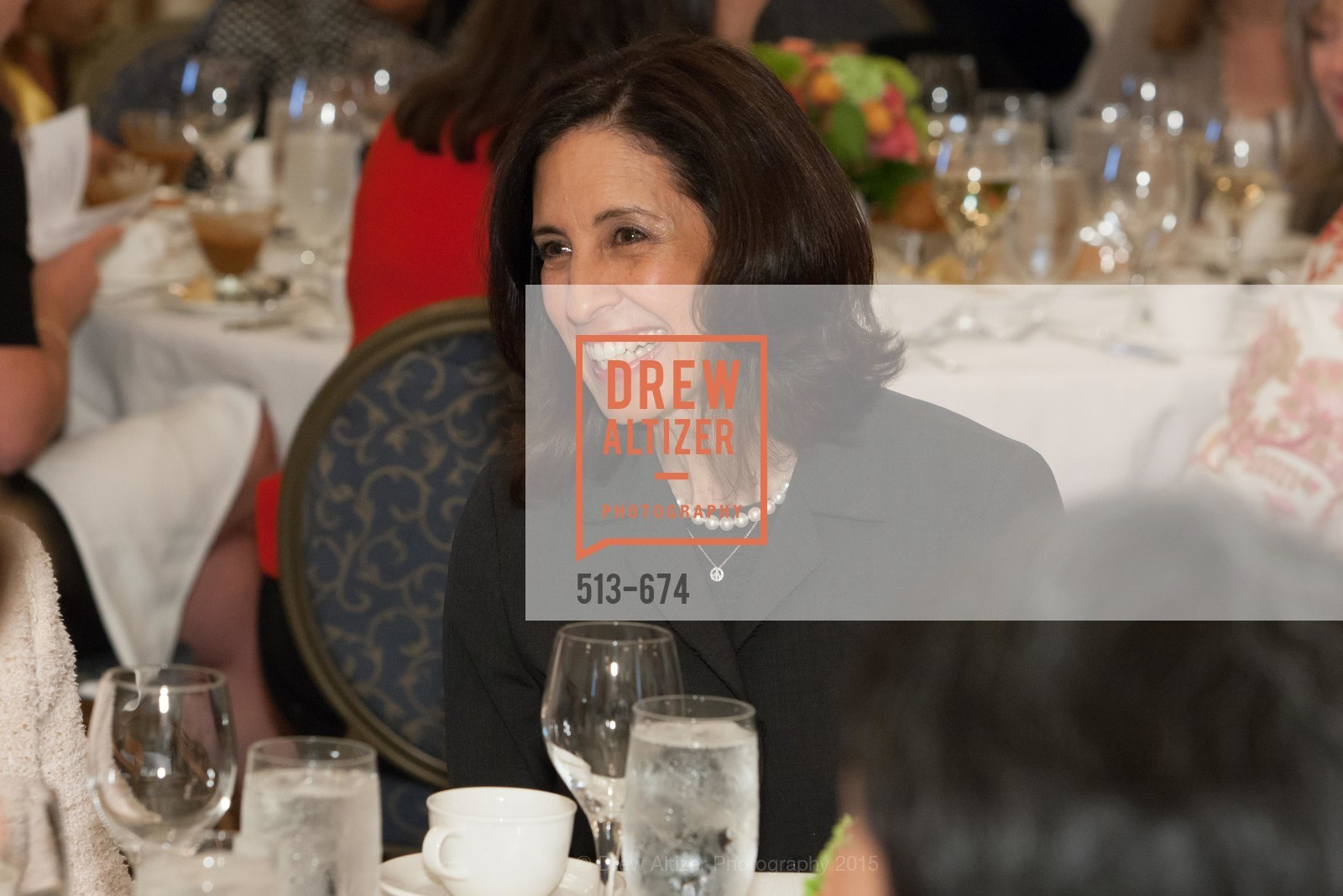 Darian Swig, Junior League of San Francisco's WATCH Luncheon, Fairmont Hotel. 950 Mason Street, May 4th, 2015,Drew Altizer, Drew Altizer Photography, full-service event agency, private events, San Francisco photographer, photographer California