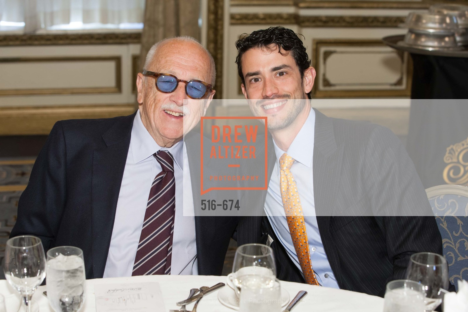 Wilkes Bashford, Frederico Soldino, Junior League of San Francisco's WATCH Luncheon, Fairmont Hotel. 950 Mason Street, May 4th, 2015,Drew Altizer, Drew Altizer Photography, full-service agency, private events, San Francisco photographer, photographer california