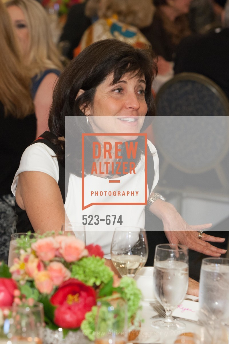 Anne Marie Massocca, Junior League of San Francisco's WATCH Luncheon, Fairmont Hotel. 950 Mason Street, May 4th, 2015,Drew Altizer, Drew Altizer Photography, full-service event agency, private events, San Francisco photographer, photographer California