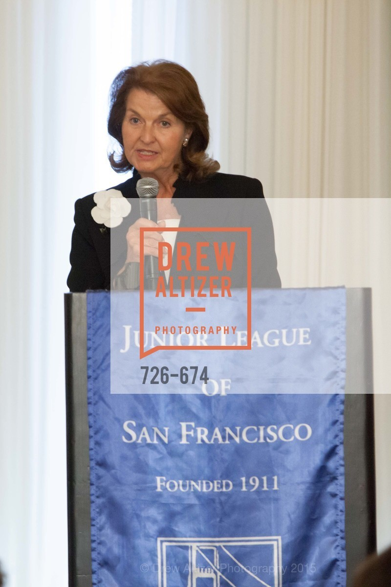 JaMel Perkins, Junior League of San Francisco's WATCH Luncheon, Fairmont Hotel. 950 Mason Street, May 4th, 2015,Drew Altizer, Drew Altizer Photography, full-service agency, private events, San Francisco photographer, photographer california