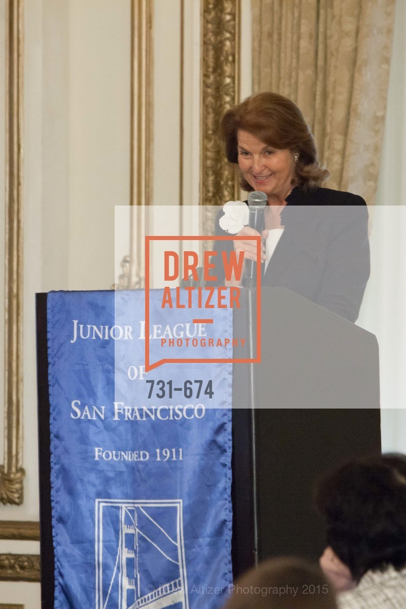 JaMel Perkins, Junior League of San Francisco's WATCH Luncheon, Fairmont Hotel. 950 Mason Street, May 4th, 2015,Drew Altizer, Drew Altizer Photography, full-service event agency, private events, San Francisco photographer, photographer California