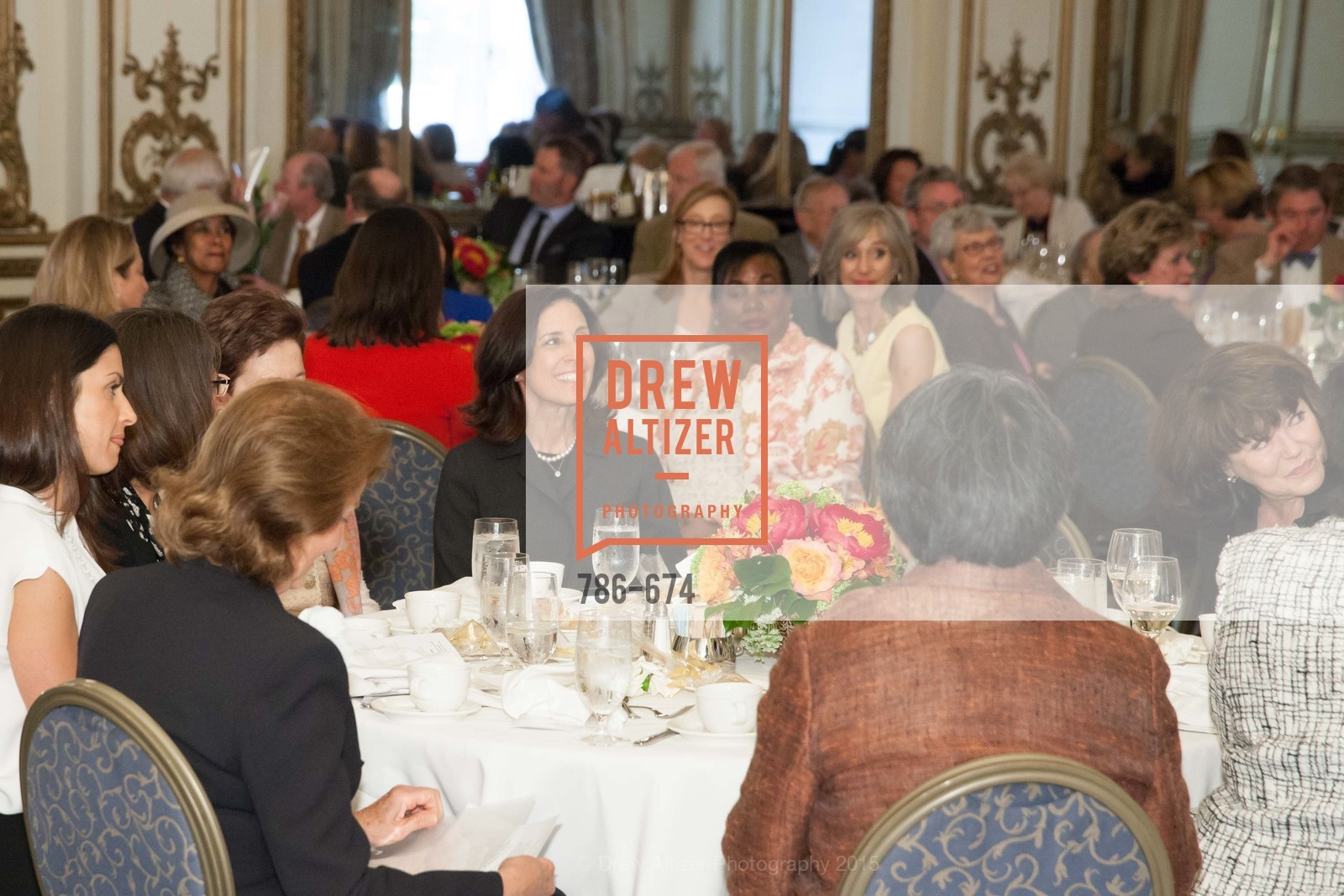 Darian Swig, Junior League of San Francisco's WATCH Luncheon, Fairmont Hotel. 950 Mason Street, May 4th, 2015,Drew Altizer, Drew Altizer Photography, full-service agency, private events, San Francisco photographer, photographer california