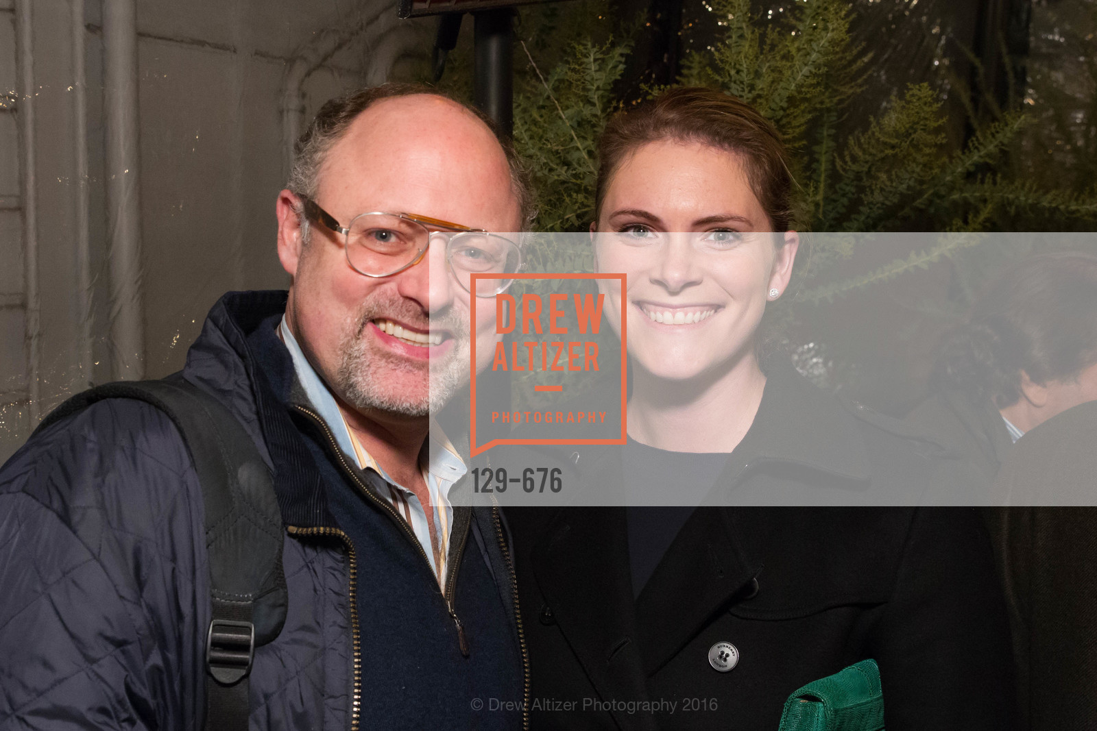 Jon Moscone, Paige Hurada, 500 Capp Street Preview Reception, 500 Capp Street Foundation. 500 Capp Street, January 7th, 2016,Drew Altizer, Drew Altizer Photography, full-service event agency, private events, San Francisco photographer, photographer California