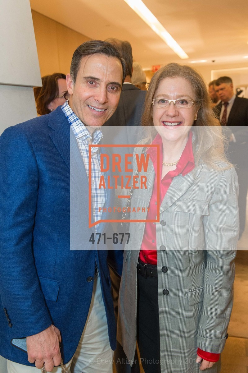 Alan Malouf, Carol Benz, Bulgari Hosts The 2016 Ballet Gala Patrons Party, Bulgari. 200 Stockton st, January 7th, 2016,Drew Altizer, Drew Altizer Photography, full-service agency, private events, San Francisco photographer, photographer california