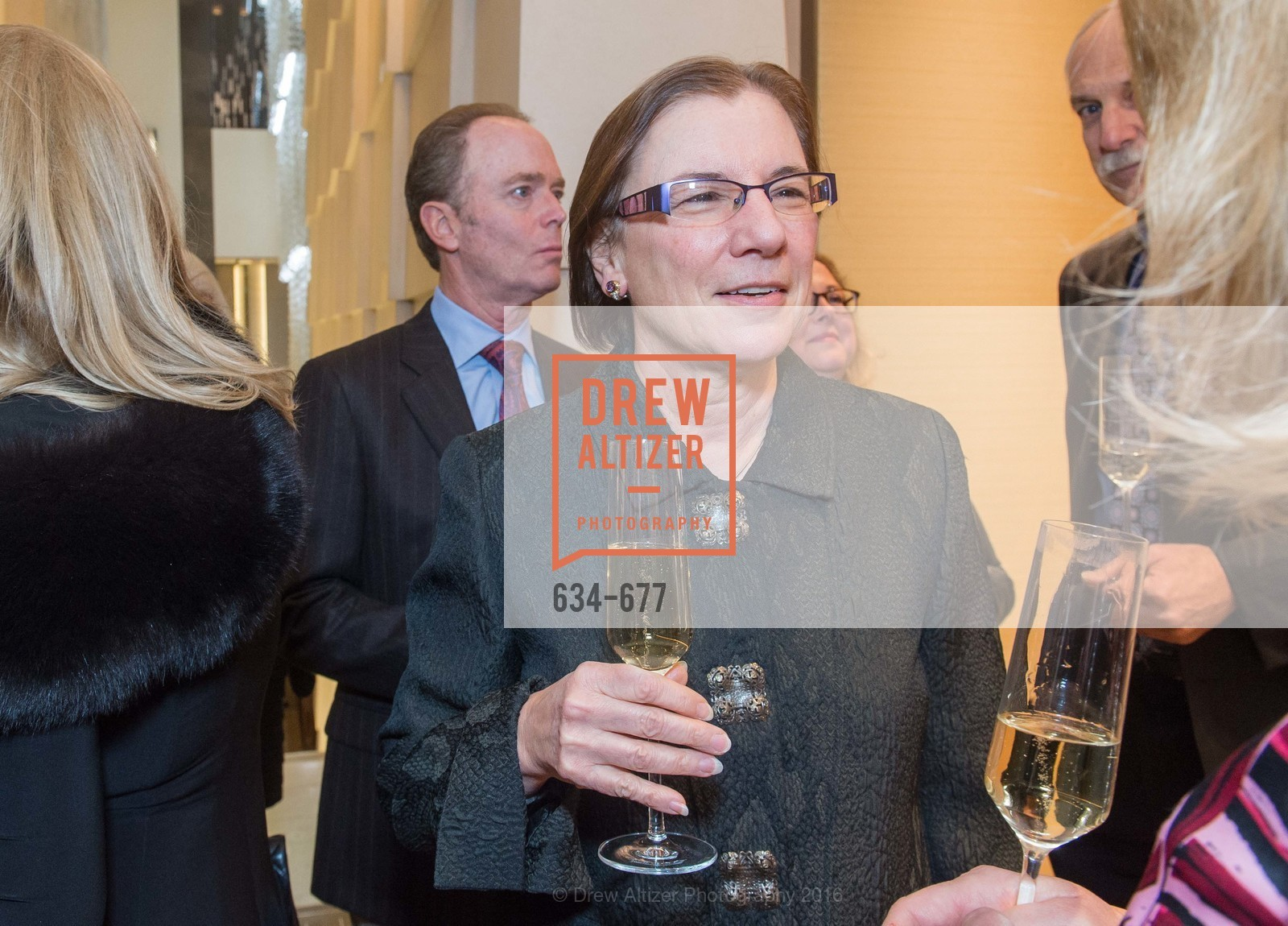 Carolyn Koenig, Bulgari Hosts The 2016 Ballet Gala Patrons Party, Bulgari. 200 Stockton st, January 7th, 2016,Drew Altizer, Drew Altizer Photography, full-service agency, private events, San Francisco photographer, photographer california
