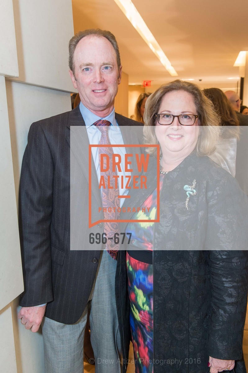Terry Hazlewood, Lisa Stern-Hazlewood, Bulgari Hosts The 2016 Ballet Gala Patrons Party, Bulgari. 200 Stockton st, January 7th, 2016,Drew Altizer, Drew Altizer Photography, full-service agency, private events, San Francisco photographer, photographer california