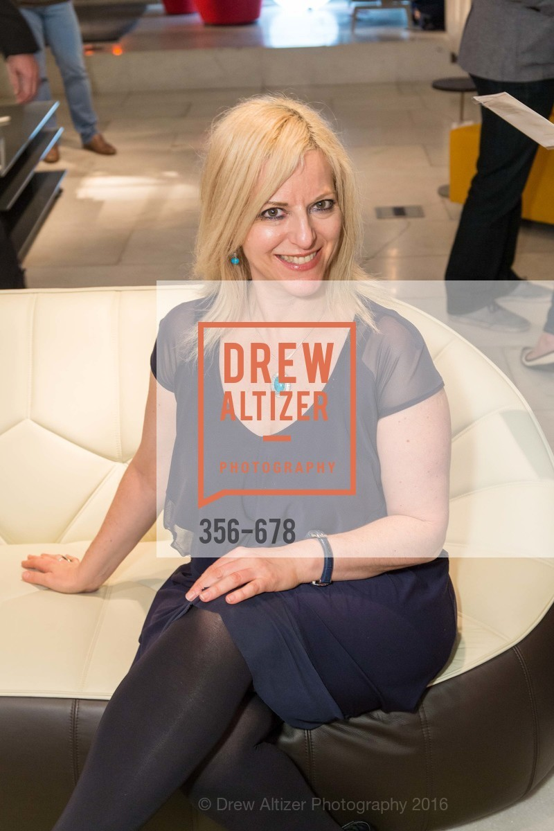 Anne Heit, 2016 ENCORE! Launch Party, Ligne Roset. 162 King Street, January 7th, 2016,Drew Altizer, Drew Altizer Photography, full-service agency, private events, San Francisco photographer, photographer california