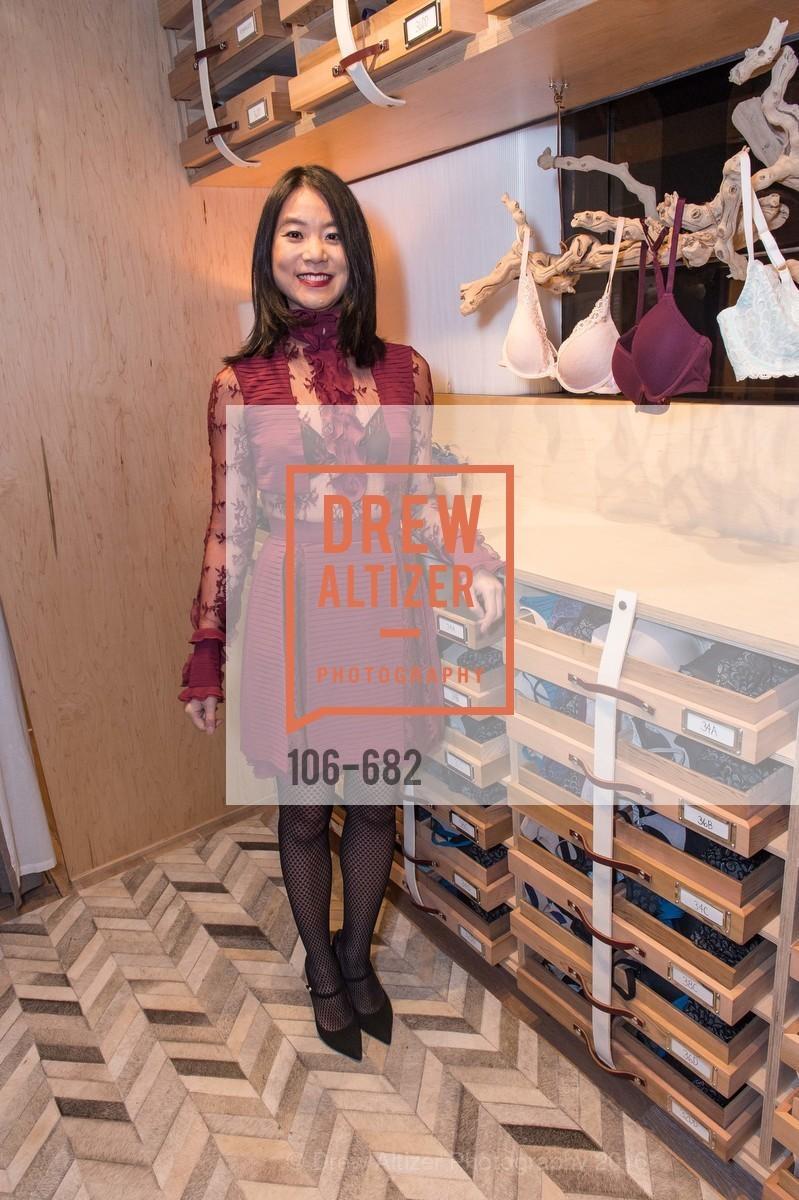 Michelle Lam, Photo #106-682