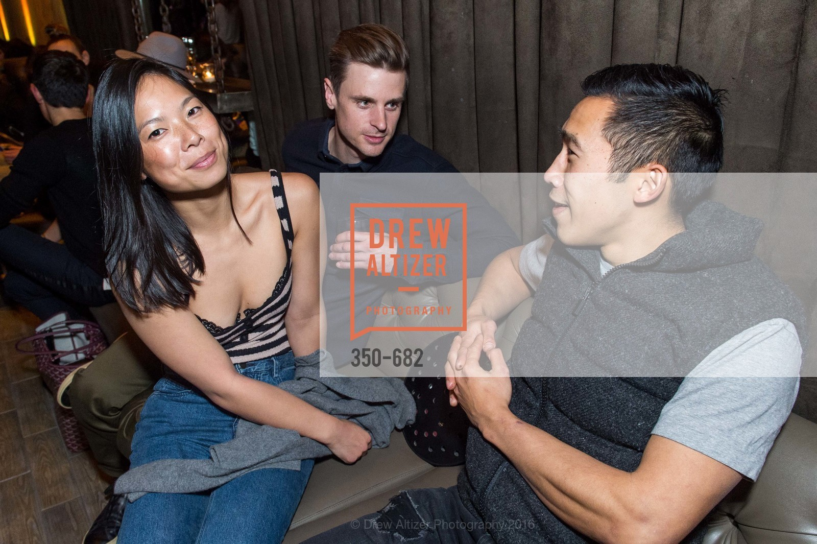 Oliver Trenter, Dani Szeto, Edward Chung, Photo #350-682