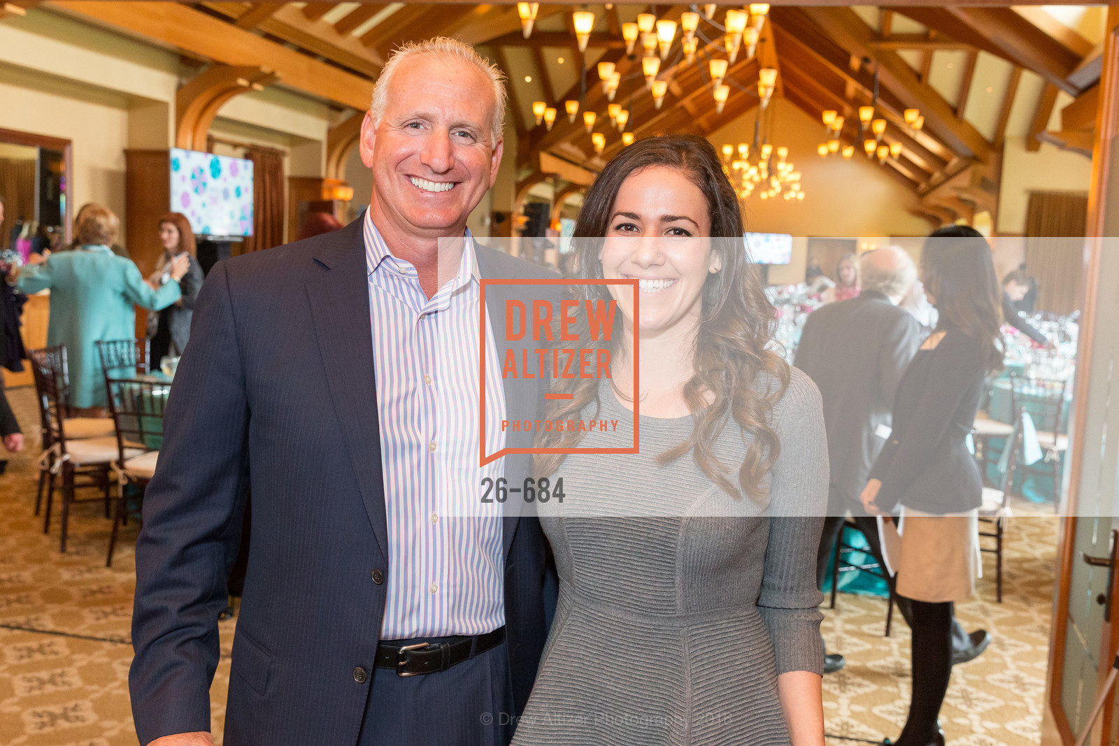 David Weil, Danielle Rivera, Under One Umbrella, Sharon Heights Golf and Country Club, January 13th, 2016,Drew Altizer, Drew Altizer Photography, full-service agency, private events, San Francisco photographer, photographer california