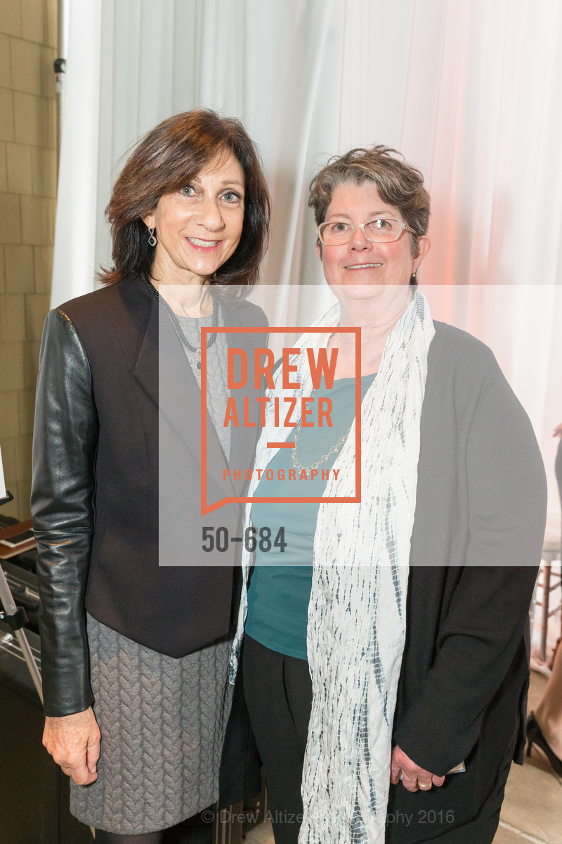 Laurie Kraus Lacob, Deborah Berek, Under One Umbrella, Sharon Heights Golf and Country Club, January 13th, 2016,Drew Altizer, Drew Altizer Photography, full-service event agency, private events, San Francisco photographer, photographer California